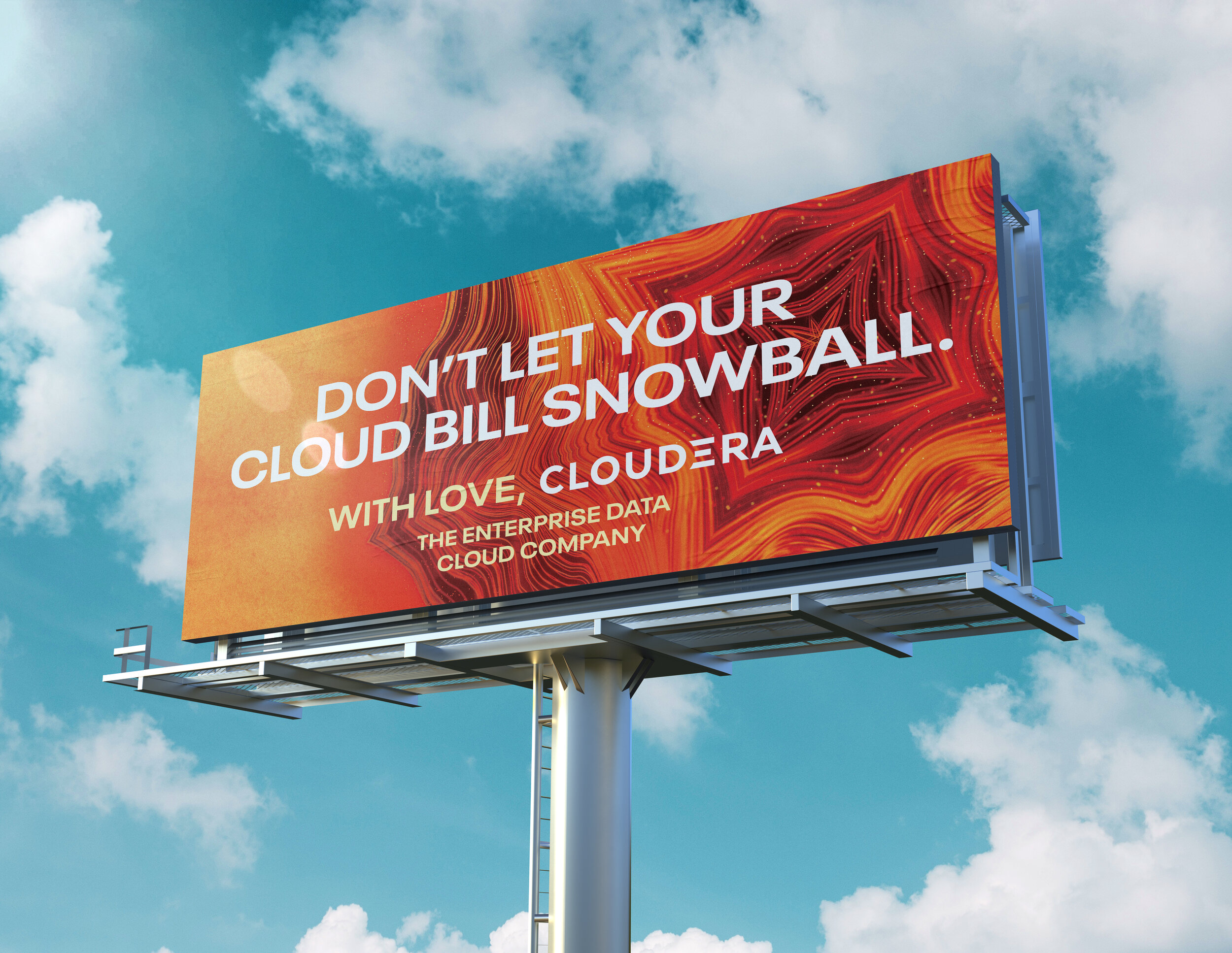 SFO-Billboard-Mockup-v1.jpg