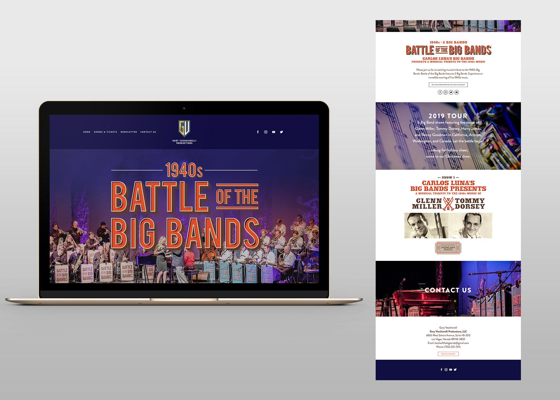 Website-BBB-v1.jpg