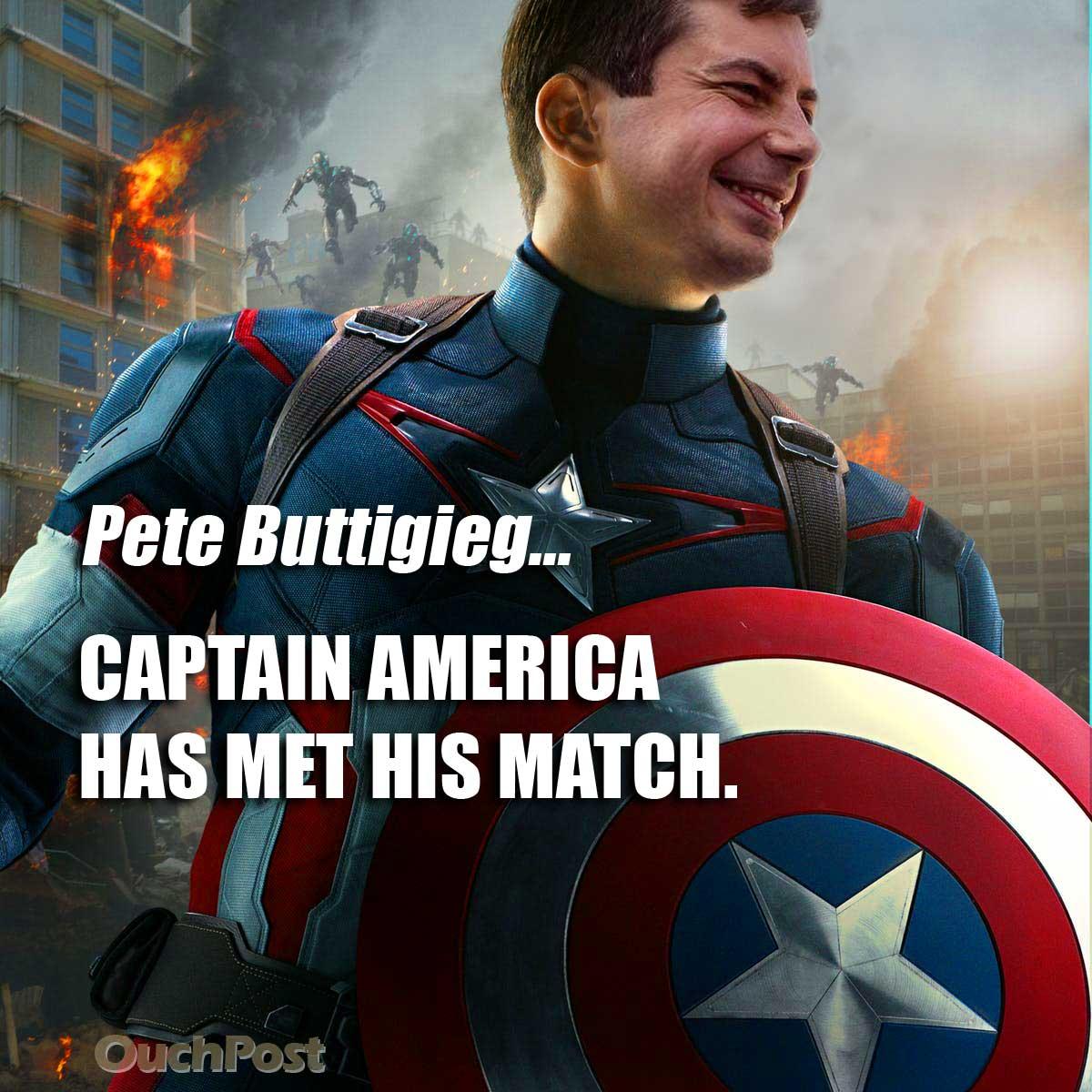 captain-pete.jpg
