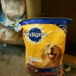 20160318_125646_resized-150x150 - Senior Pet Food Pantry.jpg