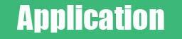 Application-button - Public Vet Assistance Fund.jpg