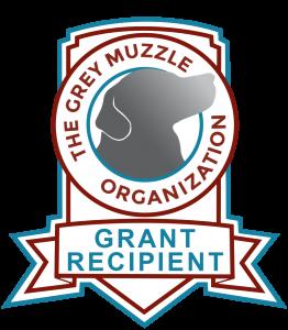Grant-recipient-logo-1-262x300 - Public Vet Assistance Fund.png