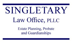 Singleltary-Law-Office-300x179 - Gala.jpg