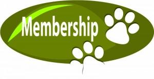 membership-button-green-300x155  - Annual Membership.jpg