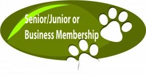 membershipsenior-button-green-300x155  - Annual Membership.jpg