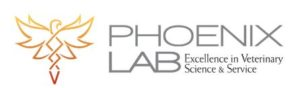 Phoenix-Lab-logo-300x88 - Thanks to our supporters.jpg