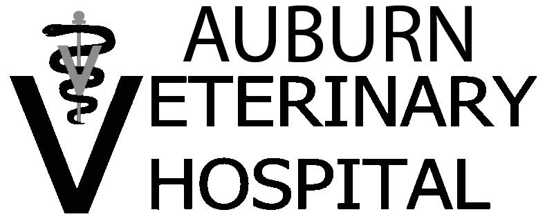 Aub vet-Logo black.jpg