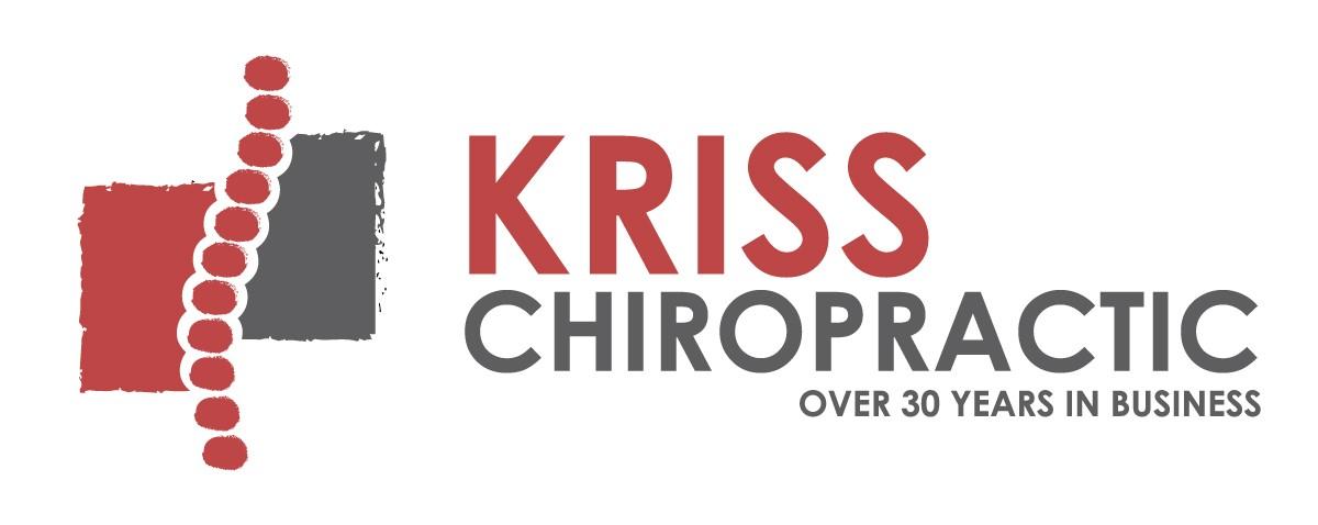 Kriss chiropractic.jpg