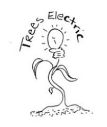 Trees Electric.JPG