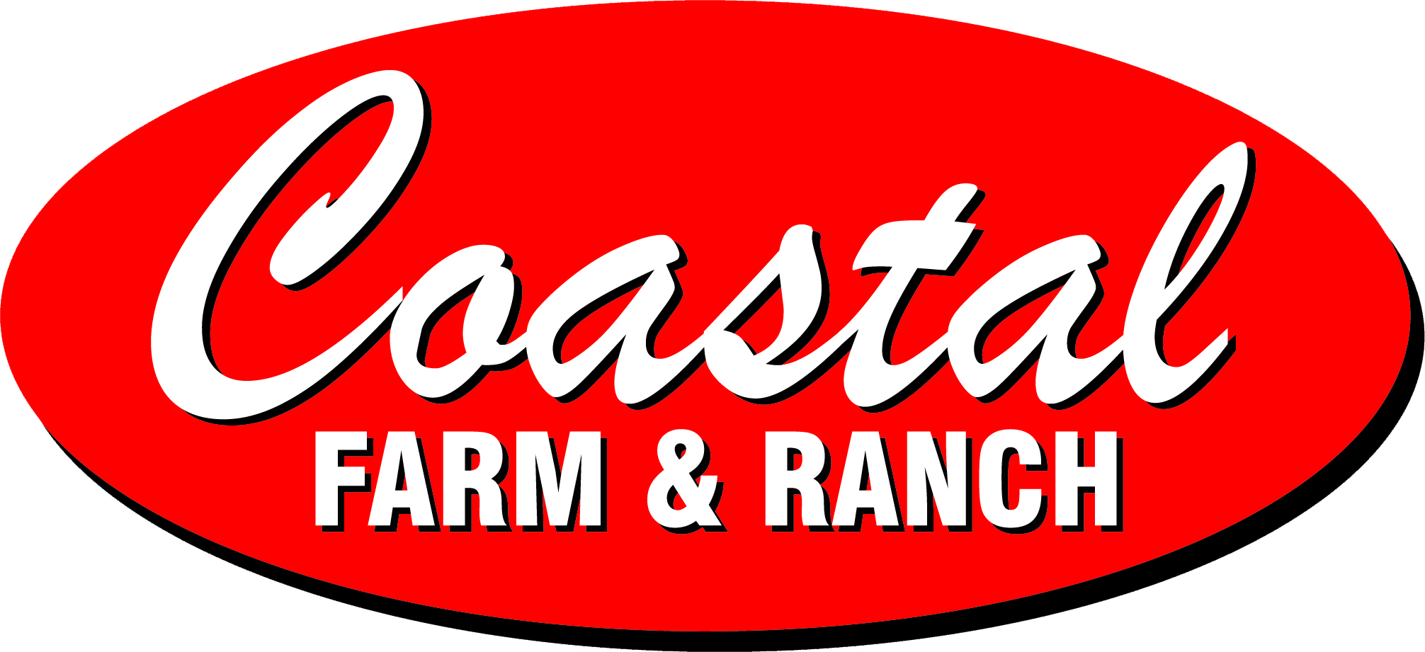 Coastal Farm & Ranch - Auburn