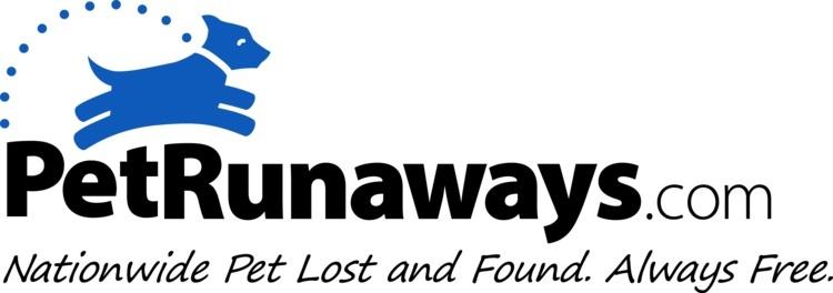 petrunaways-final-tagline.jpg