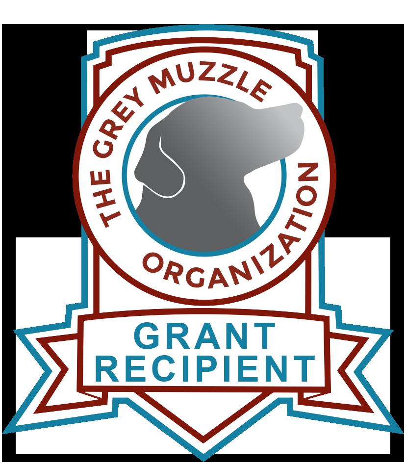 Grant recipient logo-1.png