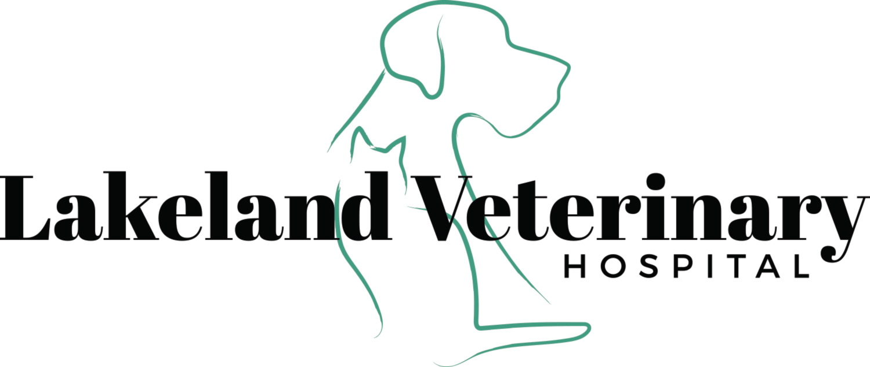 LakelandVeterinary Logo.jpg
