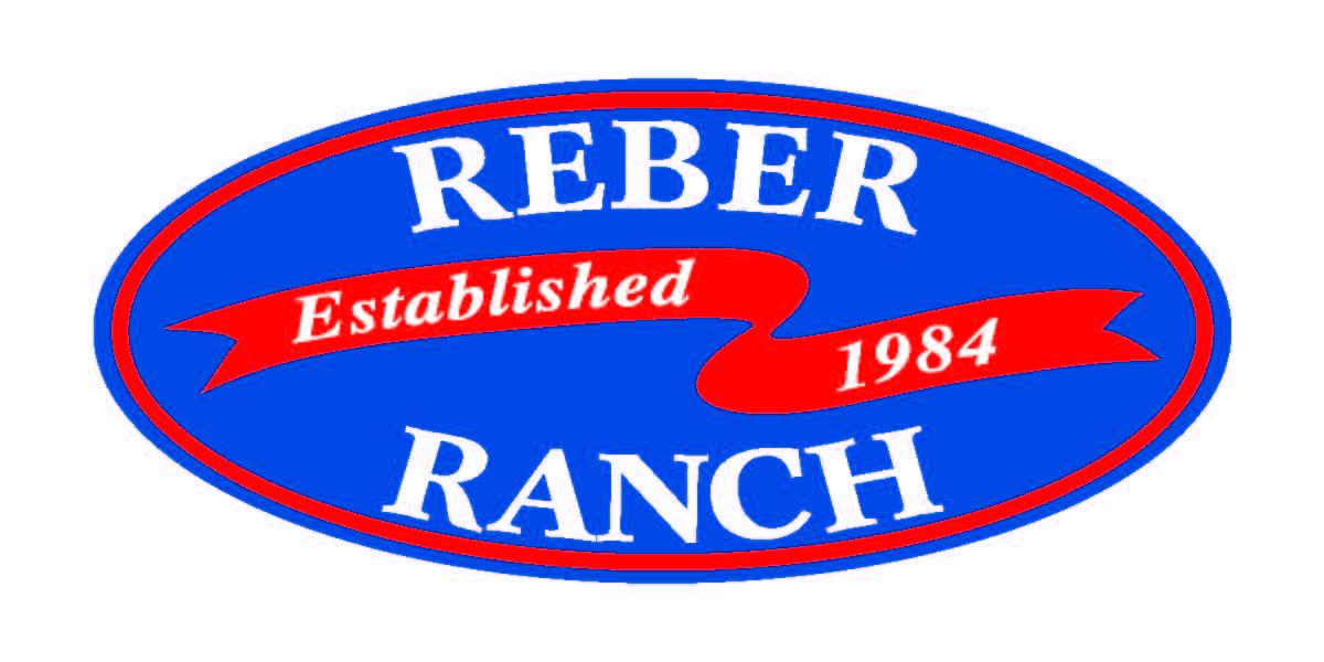New Reber Ranch Logo.jpg