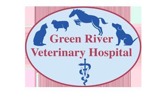 Green River Veterinary Hospital Logo.png