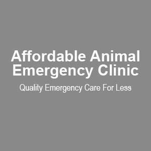 Affordable Animal Emergency Clinic Logo.jpg