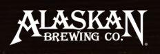 Alaskan Brewing Co logo.JPG