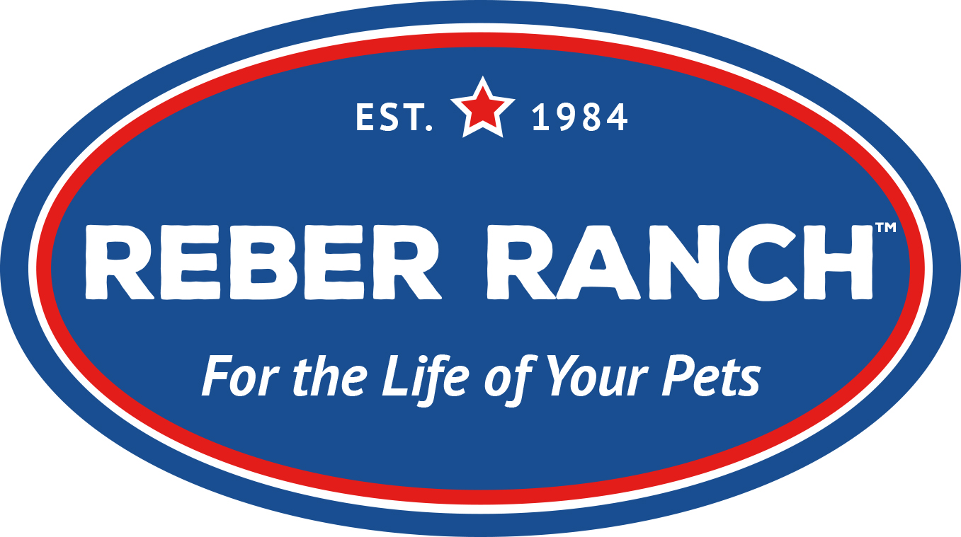 Reber-Ranch-Oval.jpg