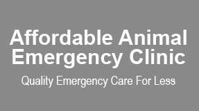 Affordable+Animal+Emergency+Clinic+Logo.jpg