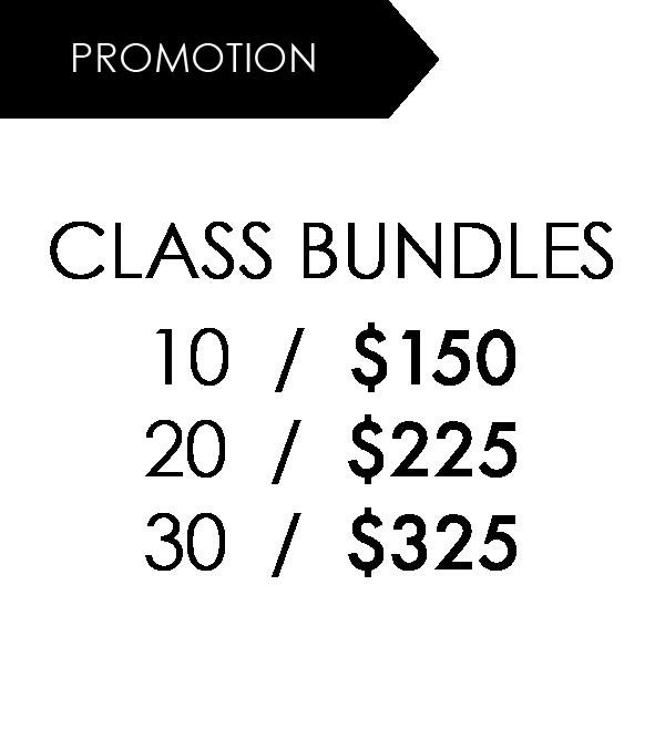 promo-bundles-10-20-30-01.png