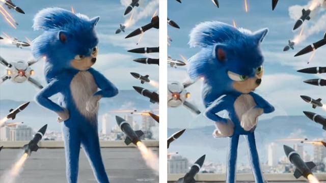 sonic-the-hedgehog-movie-2.jpg