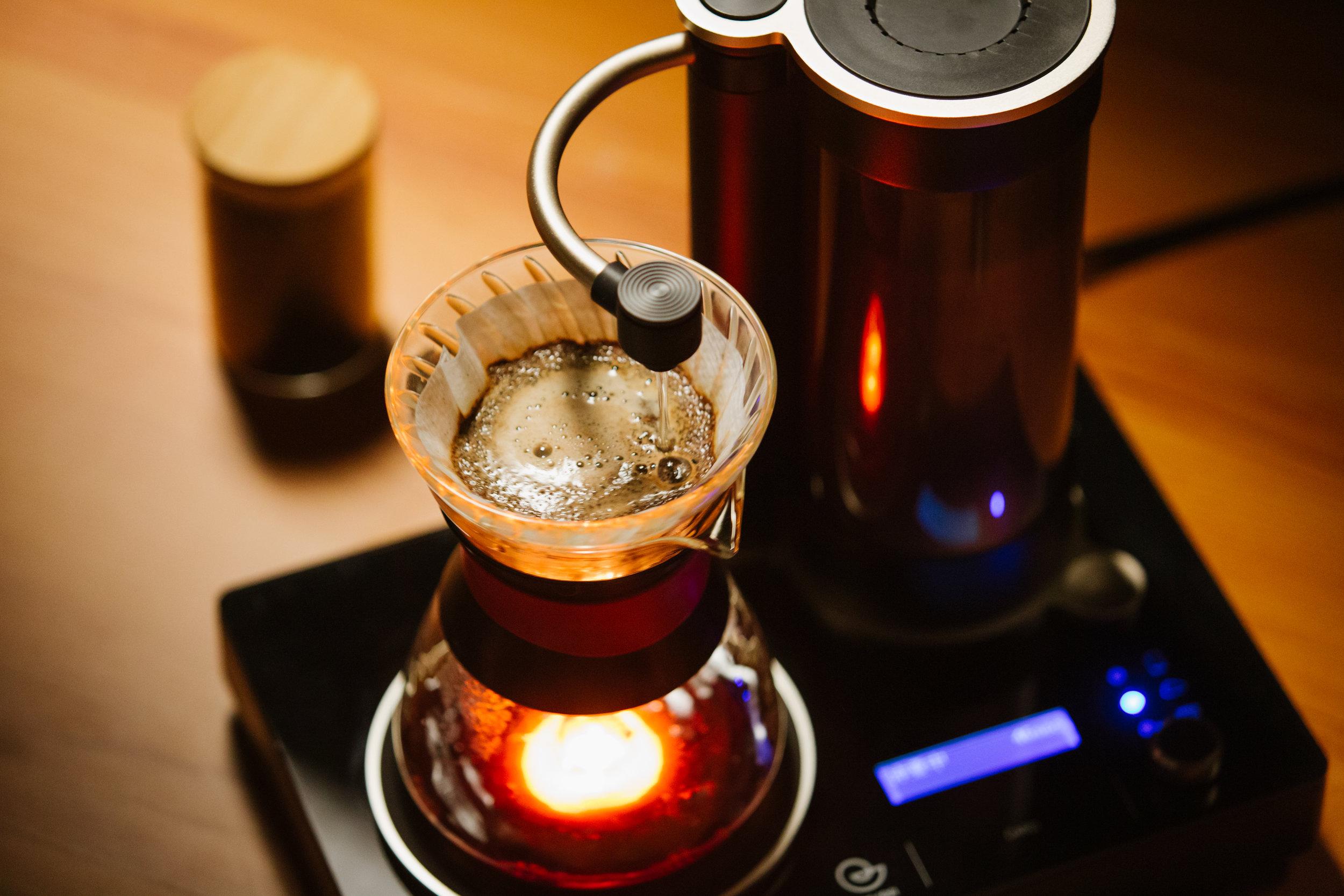 08_GEESAA black model brewing.jpg
