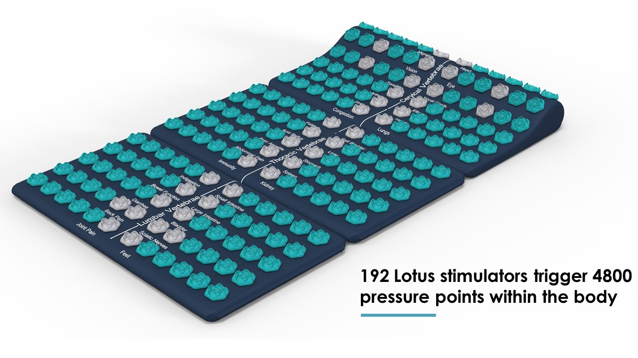 blue render mat.jpg