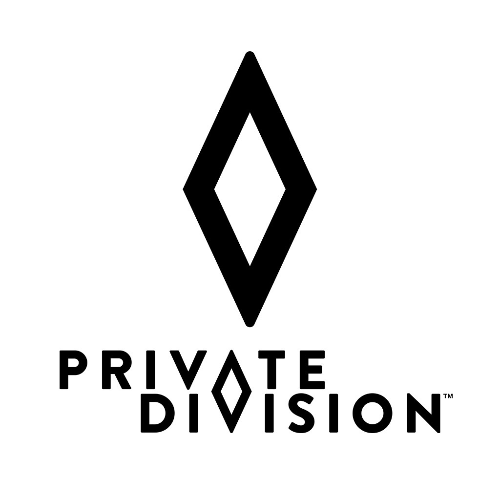 Private_Division_Logo_On_White.jpg