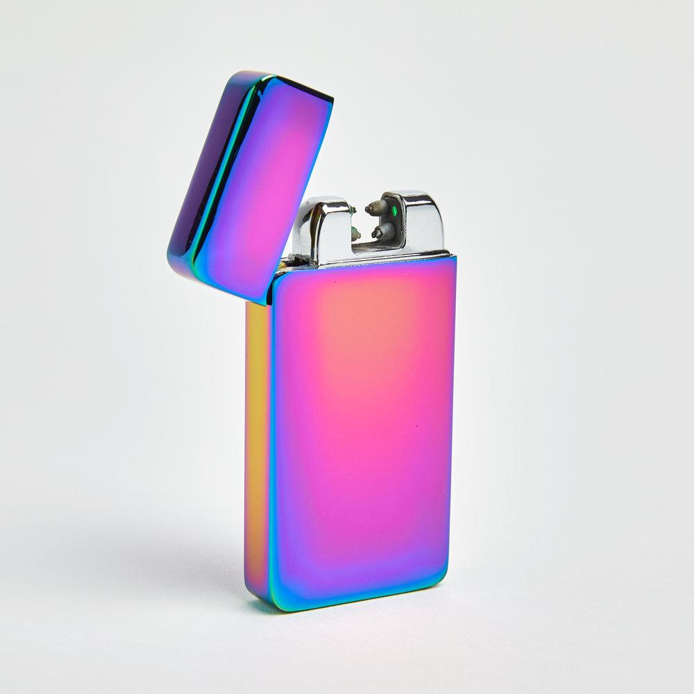 Lighters0416.jpg