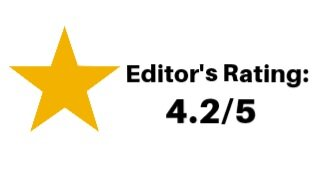 Editors+Rating.jpg