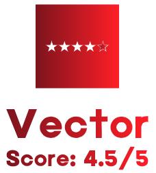 Vector Score 4.5.png