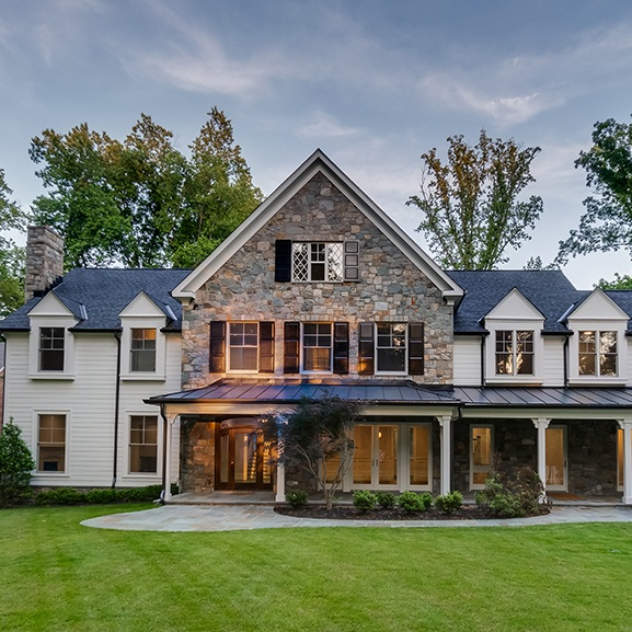 Real Estate Photography - A picture is worth a thousand words…Our expert photographers capture the essence of your property through exclusive services like sky replacements, day to dusk photography, virtual staging, aerial/drone photography (where permitted), and photos optimized for social media, and more.