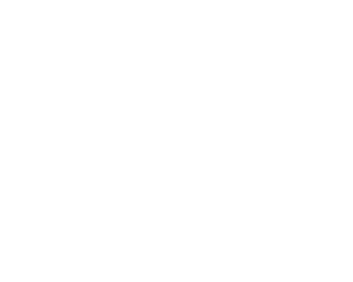 satisfaction.png