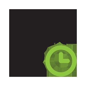blackgreen calendar.png