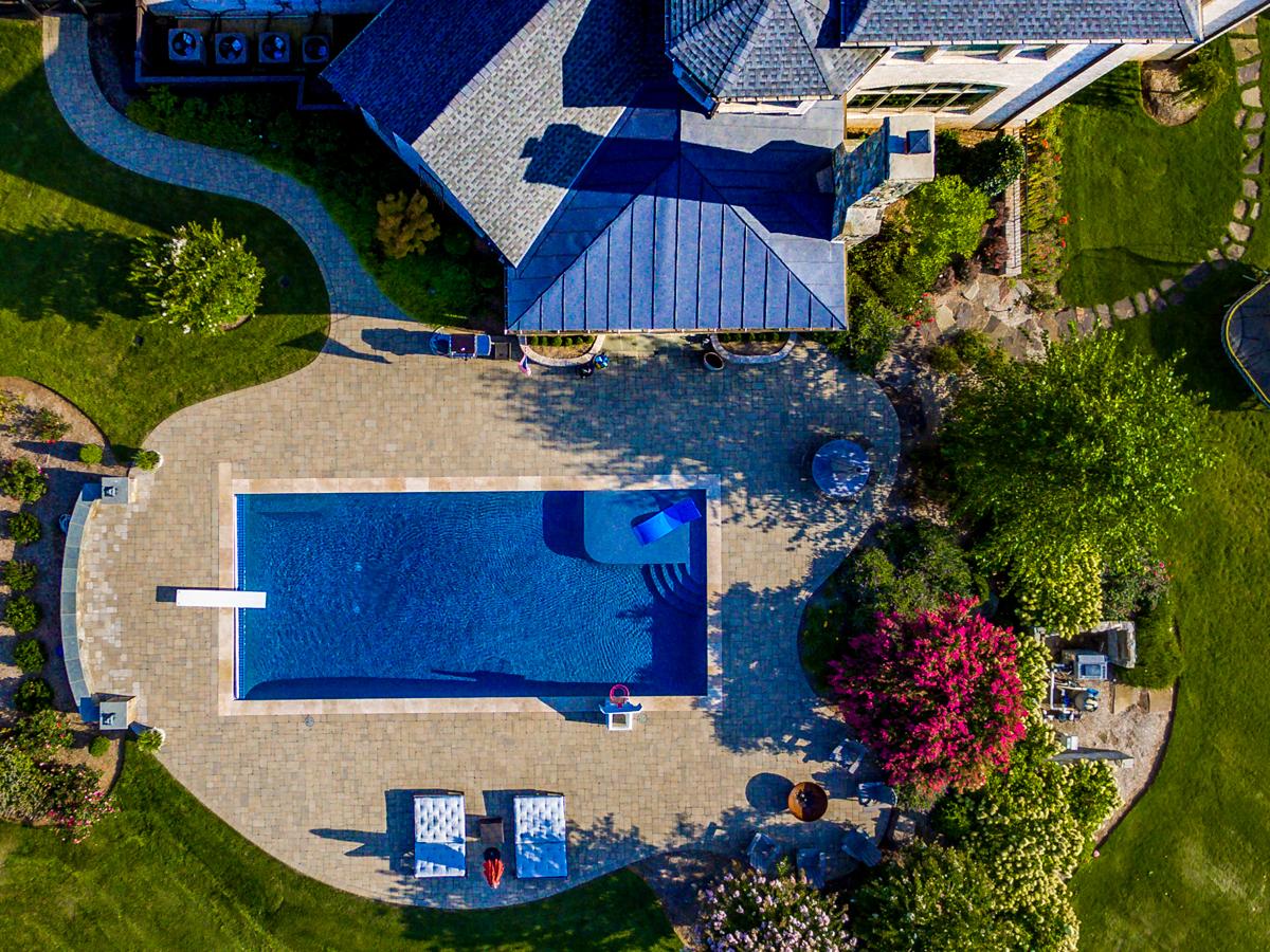 Aerial Example-5.jpg