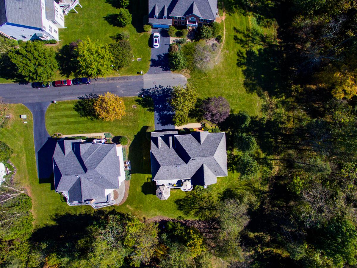 Aerial Example-6.jpg