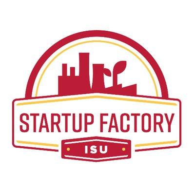 ISU Startup Factory.jpg