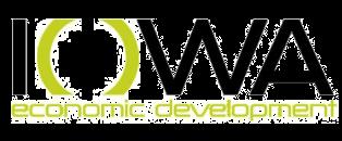 iowa-economic-development-authority-transparent-logo.png