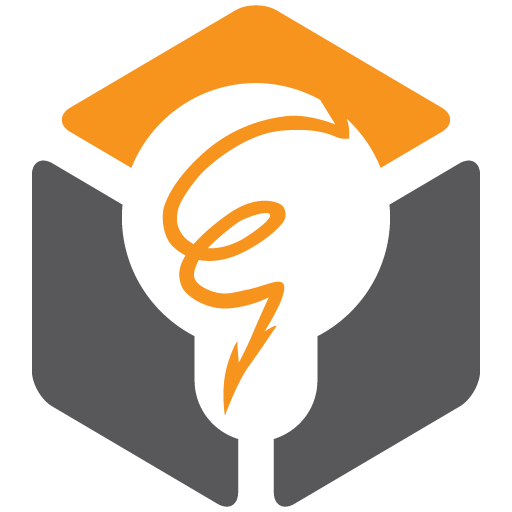 edison_parametric_studio_software