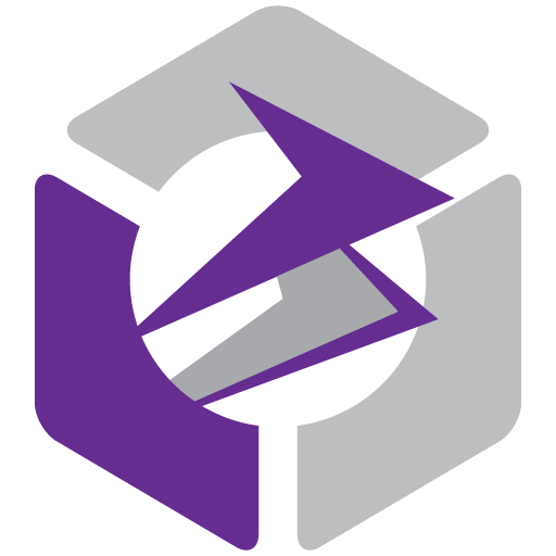 davinci_parametric_studio_software