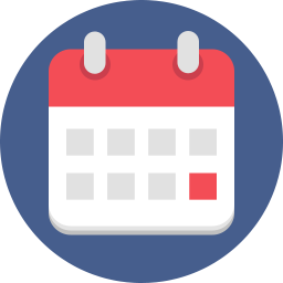how-to-roll-up-calendars-in-sharepoint-icons-png-22.png