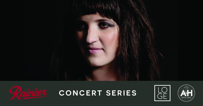 EC_Concert_Beth+Whitney.jpg