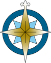 PathfinderCompass-MINI.png