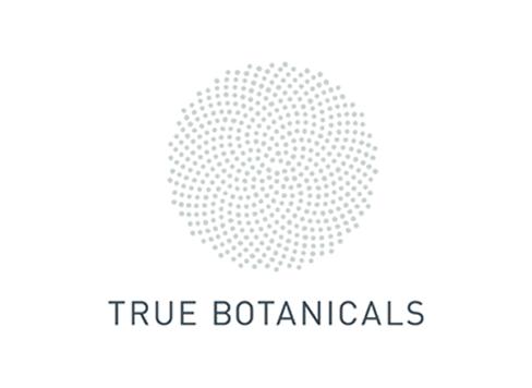 True-Botanicals-logo.png