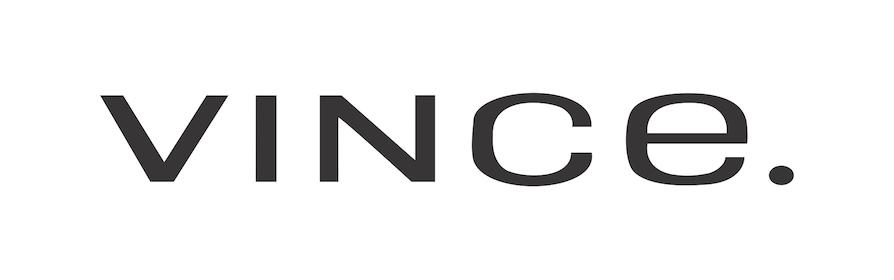 Vince-logo.jpg