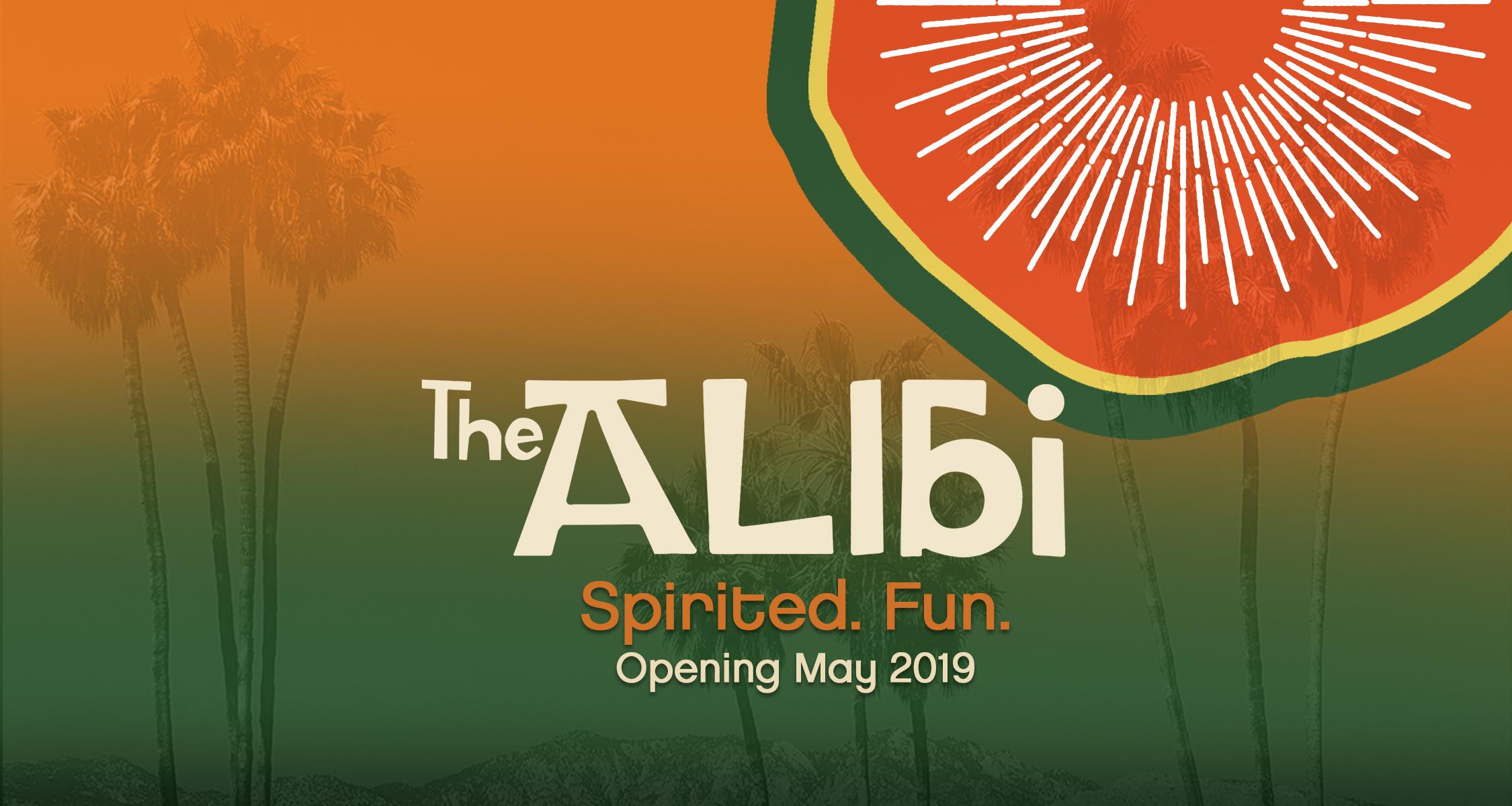 TheAlibiSplashpage-4.5.jpg