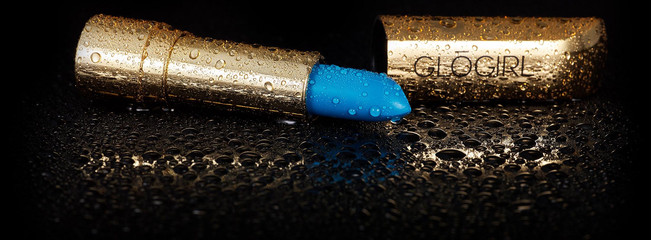 2019.03.27.GloGirl00217-banner.jpg