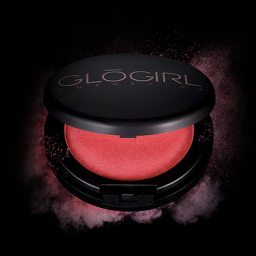 glogirl-story-facehighlighter2 copy.jpg