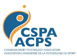 logo CSPA.png