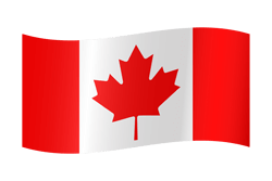 canadese vlag.png
